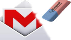 Gmail's new features will make your emails disappear