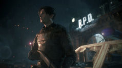 Resident Evil 2: Everything we know so far