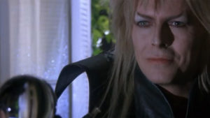 8 things you didn't know about Jim Henson's Labyrinth