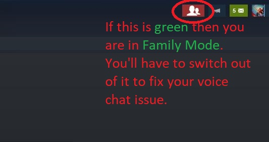 Discord Stuck On Connecting To Voice Channel
