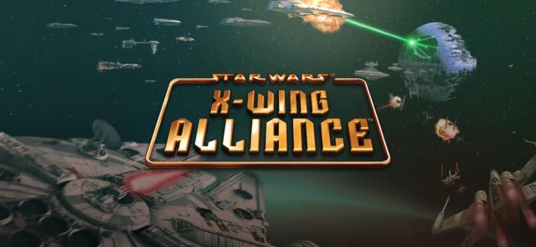 X-WingAlliancePic