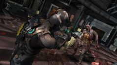 5 game franchises we'd like to see resurrected