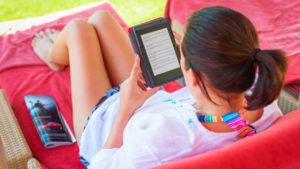 9 websites for free book downloads (Kindle, ePub, PDF …)
