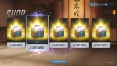 Belgium outlaws paid loot boxes