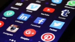 Why Facebook is losing teens