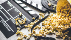 Top 5 YouTube channels for film buffs