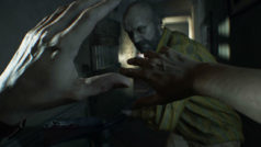 5 must-play Resident Evil games