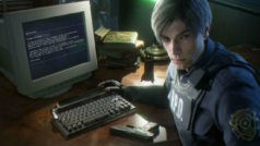 Resident Evil 2: Are the Collector's Editions worth it?