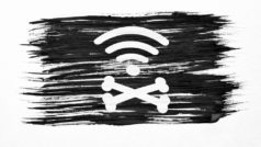 New Wi-Fi attack highlights the need to upgrade to WPA-3