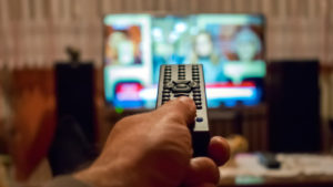 How to watch streaming TV for free