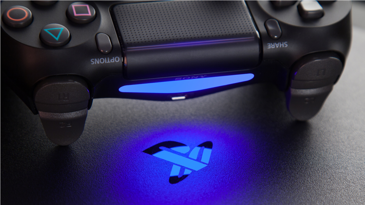 These are the 5 best gaming consoles