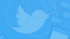 Twitter cuts itself off from third-party apps