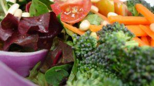 Top 6 apps for vegans and vegetarians