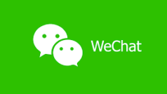 The greatness and danger of WeChat: China's Super App