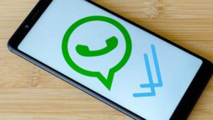 WhatsApp chats are getting a cruel new feature