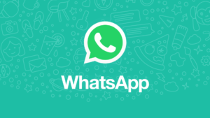 How to use WhatsApp on your computer