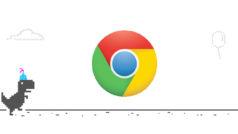 Google Chrome's biggest update in a decade