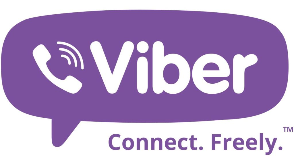 There is a fake version of Viber that aims to steal all of your WhatsApp data