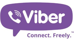 viber free call and message software download