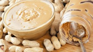 9 delicious alternatives to peanut butter