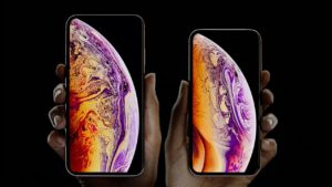 iPhone XS: An obituary for the headphone jack