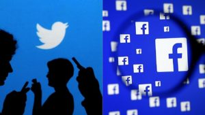 Twitter is about to look more like Facebook