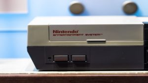 These 10 NES cartridges are worth a fortune