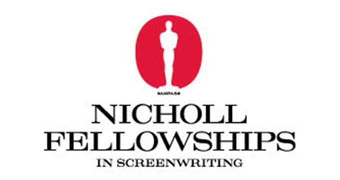 Nicholl