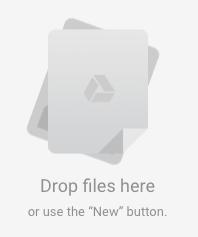 File Drop