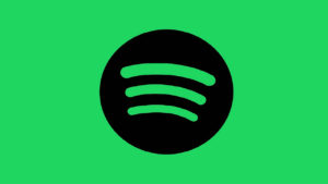 Spotify finally increases download limit for offline listening