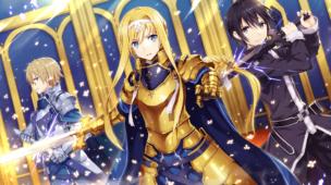 Haikyuu visual novel