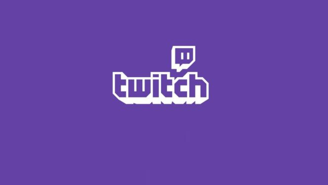 How to host streams on Twitch and why you should be doing it