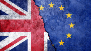 How Brexit hurts the British gaming industry