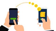 Battle of the cash apps: Square Cash vs. PayPal