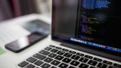 Top 30 alternatives to Python for Windows