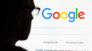 10 tips to speed up your Google searches