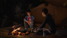 Life is Strange 2: What we know so far