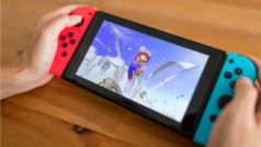 What you need to know about Nintendo Switch Online