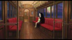 Top 5 Studio Ghibli films