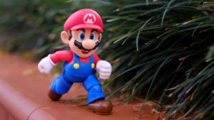 Watch: Fastest Super Mario Bros. speedrun in history