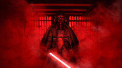 7 Instagram accounts every Star Wars fan needs to follow
