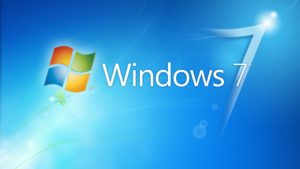 Microsoft to start charging monthly fees for Windows 7 users