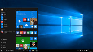 Windows 10: How to create a System Restore
