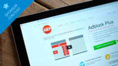 How your ad blocker is improving the web experience