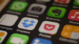 How to get the most out of your Dropbox account