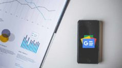 This Google News bug could be eating your entire data plan