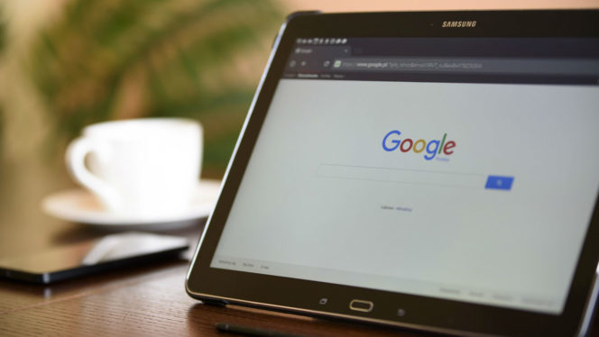 5 ways Google Drive is better than Microsoft Office