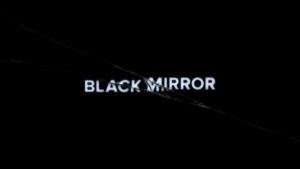 Netflix plans interactive Black Mirror episode