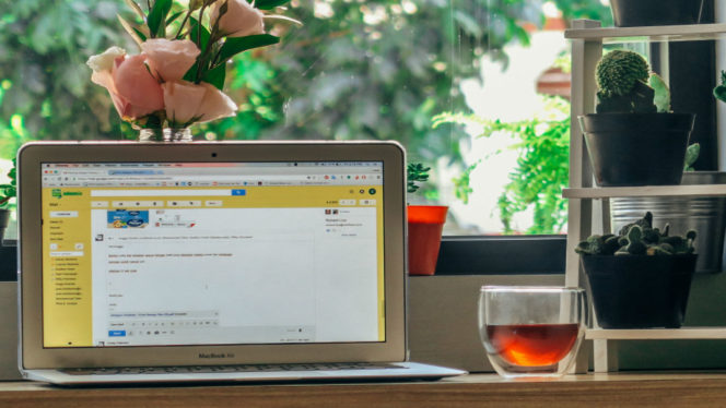 Is Inbox Zero a goal worth striving for?
