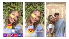 Instagram clamps down on bullying